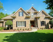 5 Mitchell Spring Court, Simpsonville image