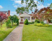 355 Old Country  Road, Hicksville image