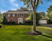 820 Red Stable Way, Oak Brook image