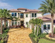 16727 Picardy Way, Delray Beach image