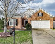 977  Platinum Drive, Fort Mill image