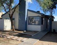 5662 S Cedar Springs, Tucson image