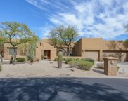 12139 N 119th Street, Scottsdale image