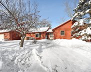 1102 Bayview Court, Fox River Grove image
