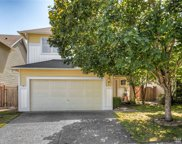 23711 SE 243rd Place, Maple Valley image