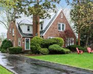 200 Bedell Ave, Hempstead image