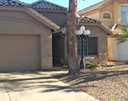 3211 W Golden Lane, Chandler image