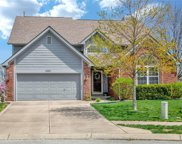 13321 Carefree  Court, Camby image