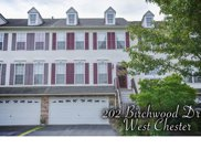 202 Birchwood Drive, West Chester image