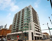 50 East 16Th Street Unit 1210, Chicago image
