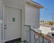 6201 E Lake Mead Boulevard Unit 209, Las Vegas image