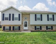 18833 DILLER DRIVE, Hagerstown image