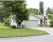 13150 Radcliffe DR, Fort Myers image