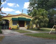 832 Madrid St, Coral Gables image