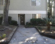 701 OAKS MANOR CT Unit O5-2, Jacksonville image