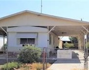 7830 Cardinal Drive, Mohave Valley image
