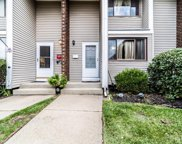 5 Quincy Circle # J5, South Brunswick NJ 08810, 1221 - South Brunswick image