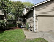 1222 7th St SE Unit F, Puyallup image