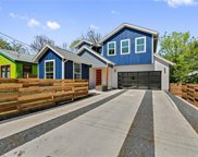 1110 Fairmount Ave, Austin image