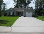 2805 Ivy Glen Drive, Conway image