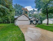 13793 Woods Trail, Granger image