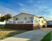 1571 Mason Circle, Surfside Beach image