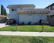 13942     Coteau Drive, Whittier image