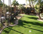 4354 N 82nd Street Unit #117, Scottsdale image