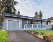 19057 46th Ave S, SeaTac image