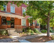 1737 East 22nd Avenue Unit 7, Denver image