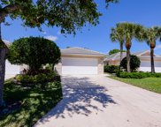 1287 NW Bentley Circle NW Unit #B, Port Saint Lucie image
