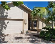 1150 NW 7th AVE, Cape Coral image