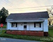 503 Rogers  Street, Albemarle image