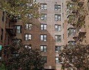 84-25 Elmhurst Ave. Unit #2C, Elmhurst image