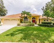 12 Winewood CT, Fort Myers image