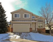 20694 East Bellewood Place, Aurora image