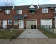 225 Londonderry Lane, Darby image