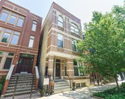 1317 North Wicker Park Avenue Unit 3F, Chicago image