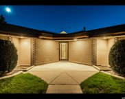 790 E Northcliffe Dr N, Salt Lake City image