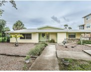 3021 Pineview Drive, Holiday image