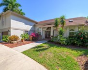 15839 Silverado Ct, Fort Myers image