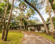8221 24th Avenue N, St Petersburg image