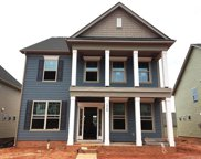 1008  Bannister Road Unit #1022, Waxhaw image