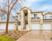 5902 S Grand Lodge Pl, Sioux Falls image