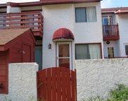 305 20th Avenue South Unit 3K, Myrtle Beach image