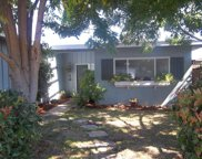 754 Pepper Dr, San Bruno image