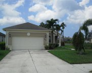 8035 Tauren Ct, Naples image