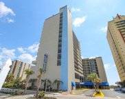 2001 S Ocean Blvd. Unit 916, Myrtle Beach image