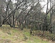 6898 Potts Trail, Browns Valley image
