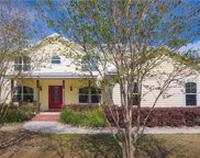 15409 Arabian Way, Montverde image